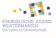 Logo-Jugend.png