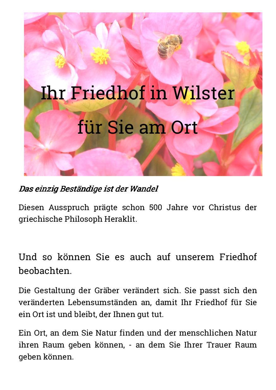 a5-Gemeindebrief-Friedhof-Seite-1.jpg