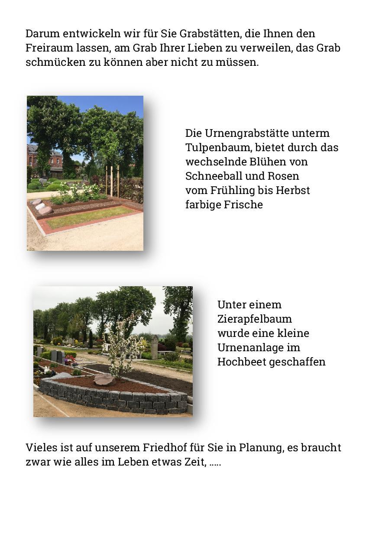 a5-Gemeindebrief-Friedhof-Seite-3.jpg